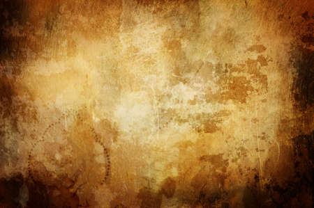 grunge paper texture Stock Photo - 863201