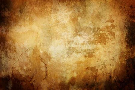 free vintage background:  grunge paper texture
