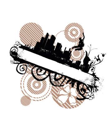 rollerblade: urban style