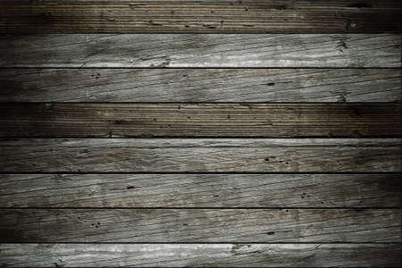 wooden bg
