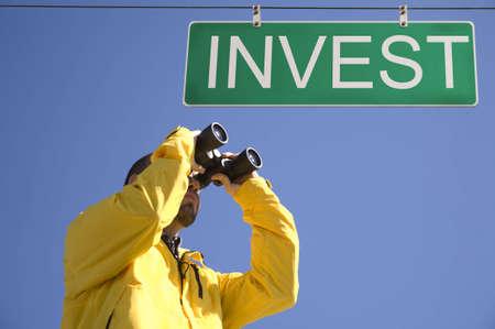 invest photo