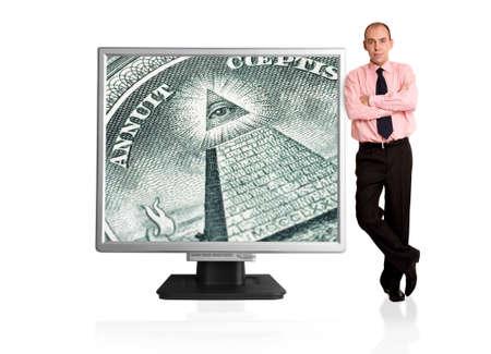 moneymaker: moneymaker
