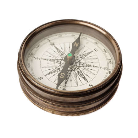 compass: compass Stock Photo