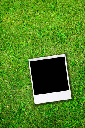 empty blank for your image and design work Stock Photo - 5110557
