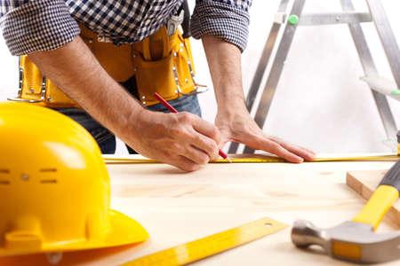 carpintero: Dise�o de Construcci�n