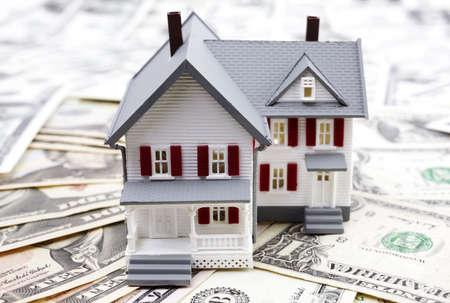 escrow: real estate