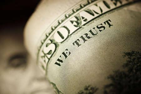cash concept Stock Photo - 6560358