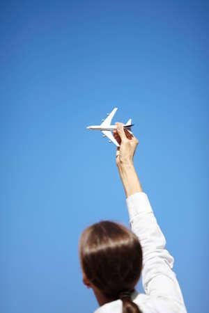 teme for travel Stock Photo - 7908377