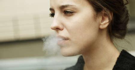 smoking issues: smoking kills