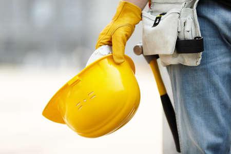 cinturon seguridad: en construcci�n
