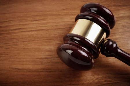 martillo juez: Martillo