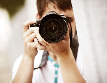 photographers: photographer