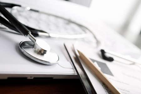 Medizin  Standard-Bild - 9992357