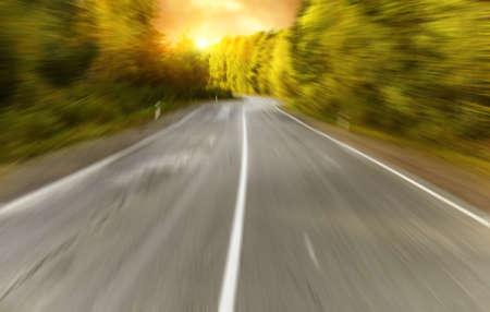 speed Stock Photo - 12325764