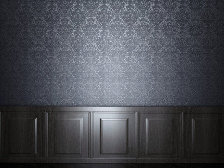 wood panel wallpaper 스톡 콘텐츠
