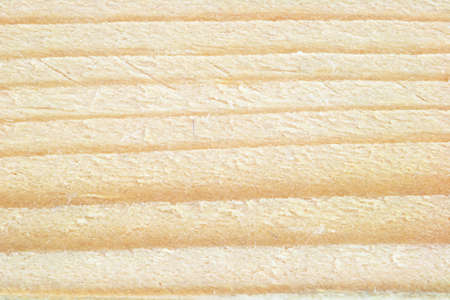 Macro photo of a seamless wooden texture Stock Photo