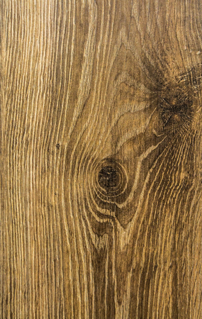 Laminate as a background