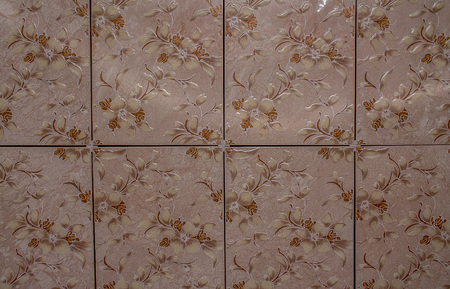 Artificial stone as the background-ceramic tile Banque d'images