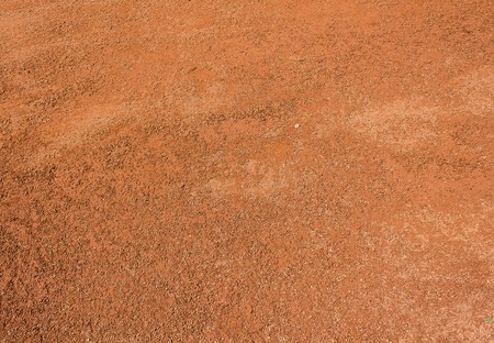 Abstract background soil cover Stock Photo