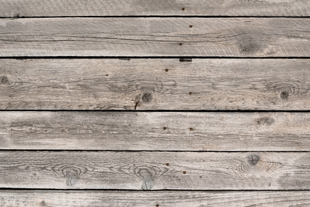 Gray wooden surface background with black lines