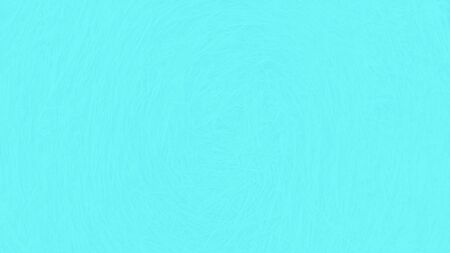 Aqua color turquoise abstract background with dry grass pattern, 16 on 9 panoramic format
