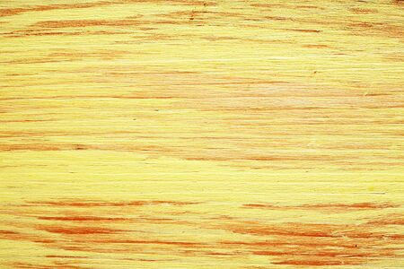 Nice background. Wooden board painted yellow