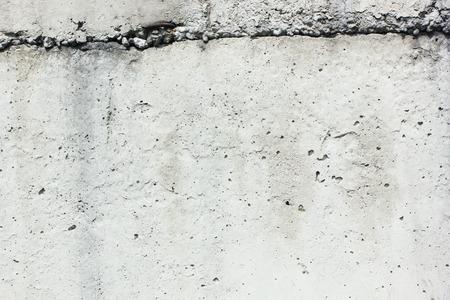 solidify: Concrete. Stock Photo