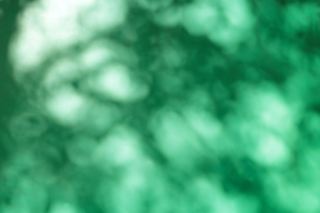 patchy: Abstract background.Diffuse image.