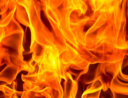 vermeil: Flame.fragment.