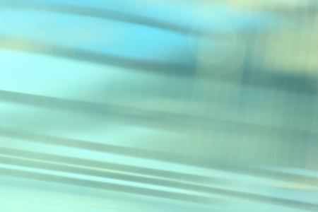 undetermined: Abstract background.Diffuse tinted image. Stock Photo