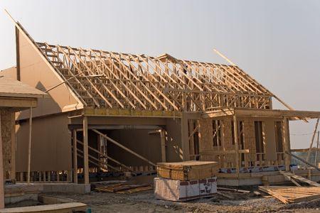 alluminum: construction 04 oshawa