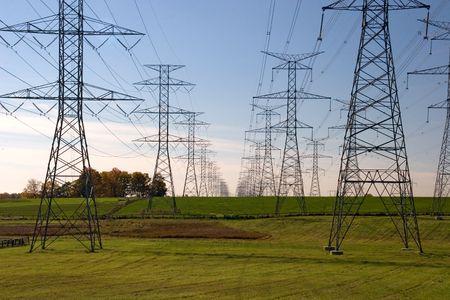 high voltage 01.