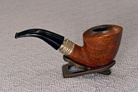 inhaled: pipe 02 jak-wez high grade pipe