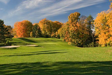 boogie: golf view 03.