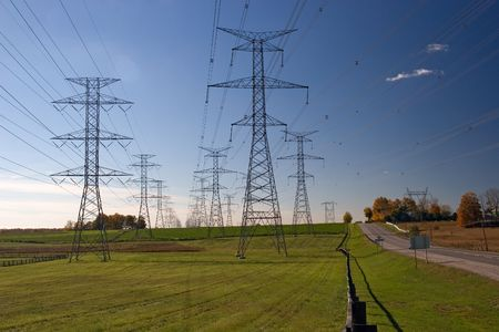 high voltage 02.