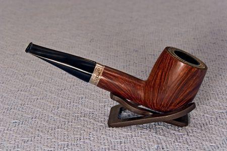 inhaled: pipe 03 bil high grade pipe billiard