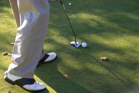 golf shoot 04.