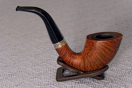 inhaled: pipe 05 jak domina 2001 high grade pipe