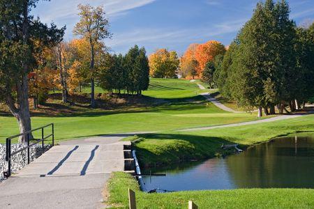 golf view 07.