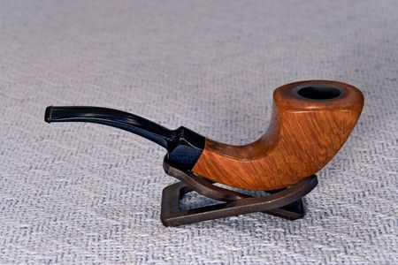 inhaled: pipe 06 sten204 from my collection