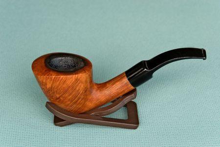 inhaled: pipe 20 sten19 my collection