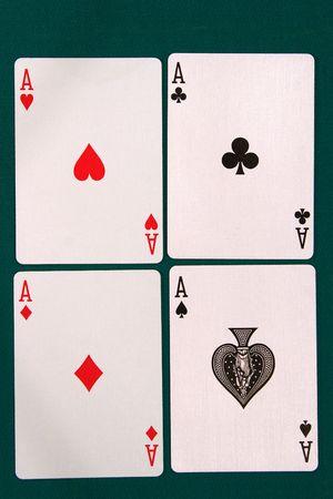 notions: todas las tarjetas # 13 as.