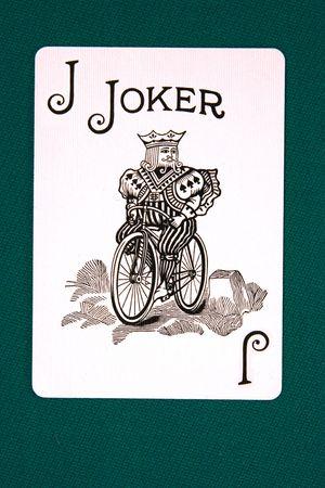 14: todas las tarjetas de 14 # comod�n.  Editorial