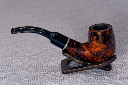 inhaled: pipe 09 ger my collection