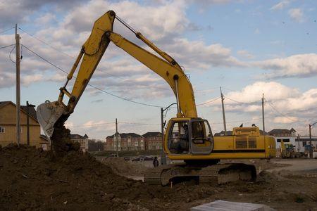 construction 20. photo