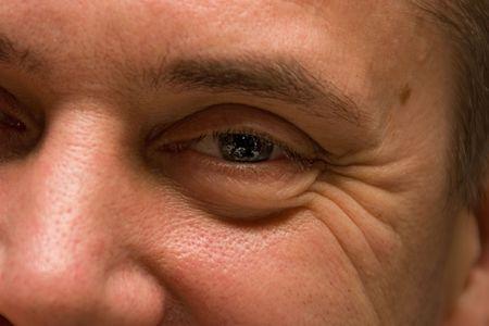 eyes 08 vlad tv.