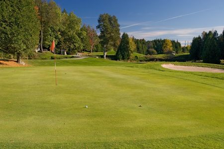 golf view 04.
