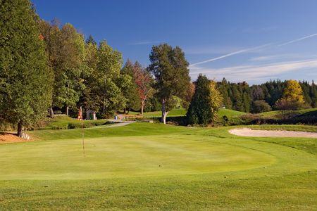 golf view 05.