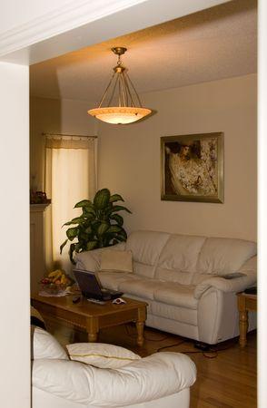 interior 004. my home Фото со стока