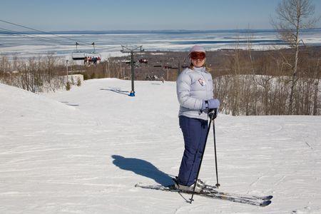 ski 008 toma.